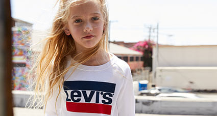 levis-compra-kids-mobile