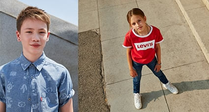 levis-compra-kids-mobile