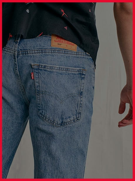 f5f96be9e9 levis-camisas levis-camisas-mobile