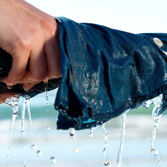 imagen lavar en frio
