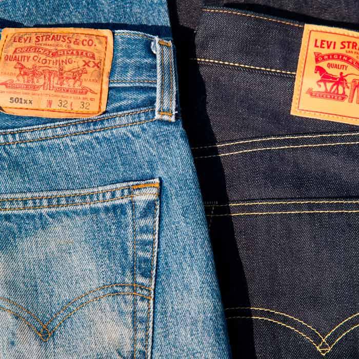 imagen lava tus jeans menos
