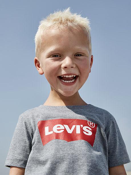 levis-compra-kids
