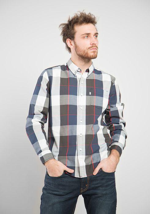 Short 505™ Regular Fit Jeans Musical Short - Levis Chile 8a857125c5e