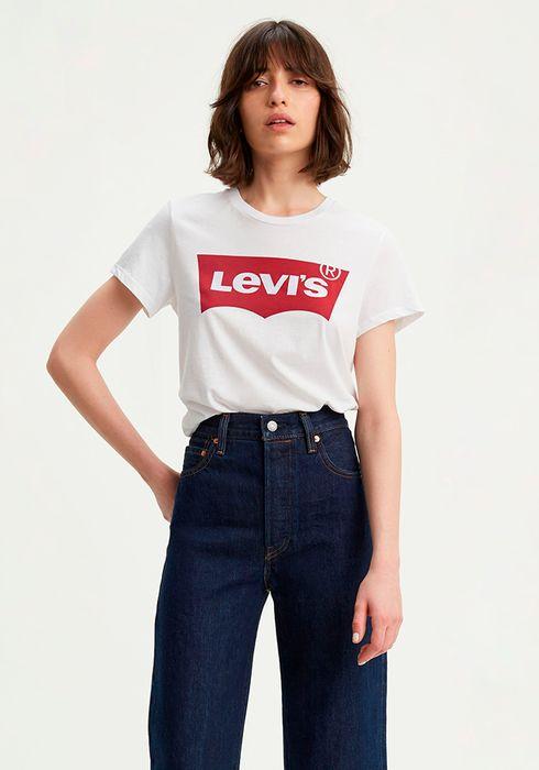 Pantalón Con Y Brillo Mujer Dibujo Camiseta De Vestir oeWdCrxBQ