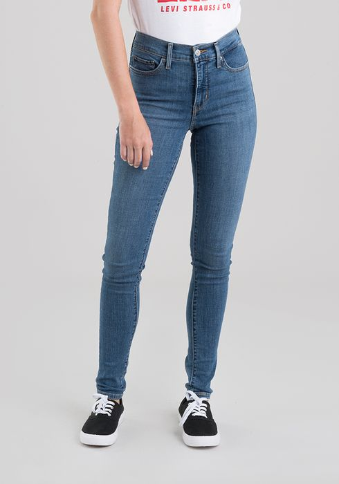 5b6652cfa77 311 Shaping Skinny Secret Admirer - Levis Chile