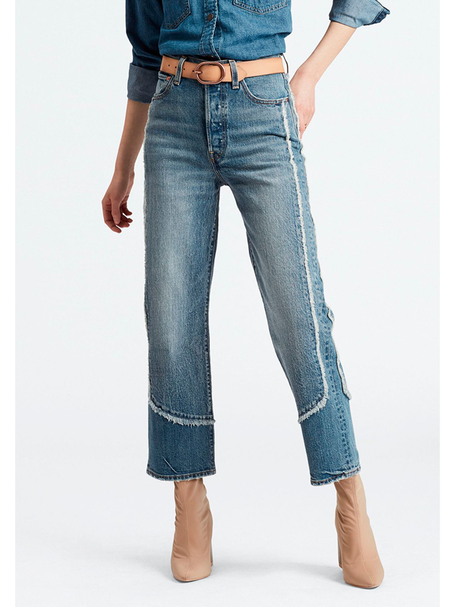 Ribcage_Straight_Ankle_Jeans_On_The_Fringe_1