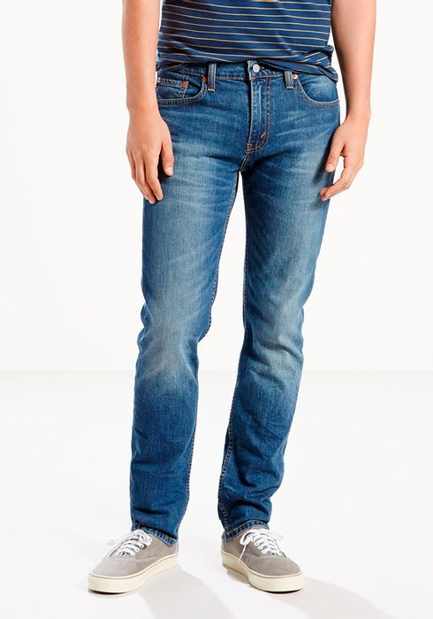 511™_Slim_Fit_Jeans_Throttle_1