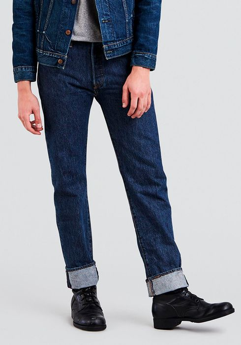 501®_Levi-s®_Original_Fit_Jeans_Dark_Stonewash_1