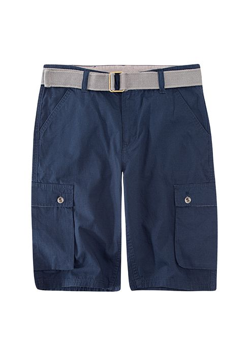 Short_Westwood_Cargo_Dress_Blues_-8-16_años-_1