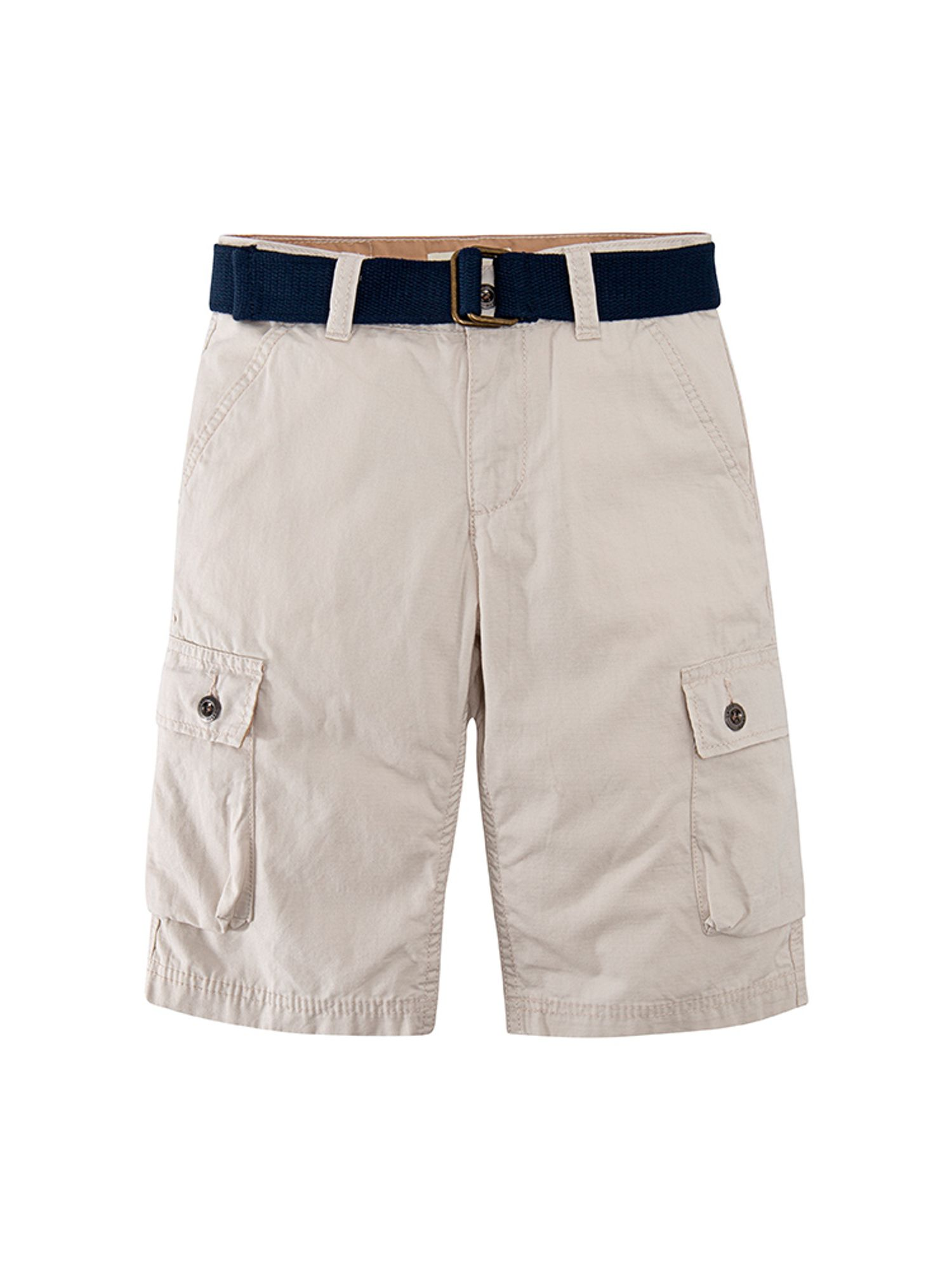 Short_Westwood_Cargo_Moonbeam_Beige_-8-16_años-_1