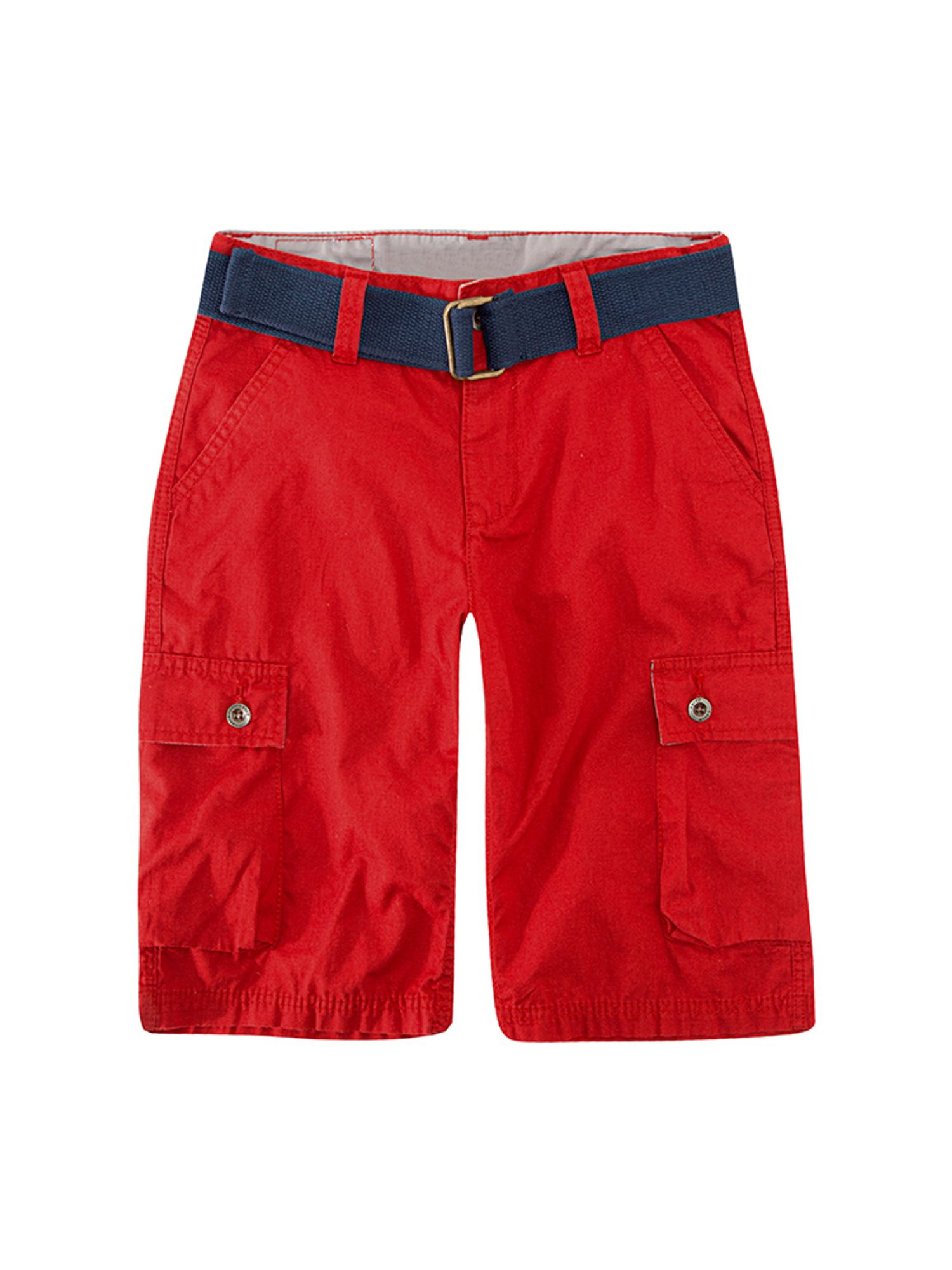 Short_Westwood_Cargo_Pompeian_Red_-8-16_años-_1