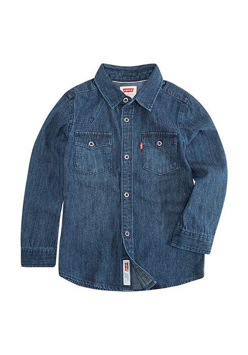 Camisa_Classic_Western_Denim_Creek_-4-7_años-_1
