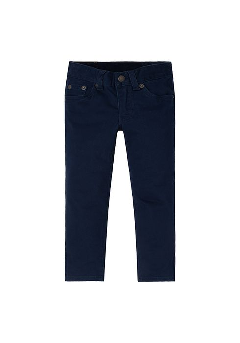 511™_Slim_Fit_Pants_Dress_Blue_-2-4_años-_1