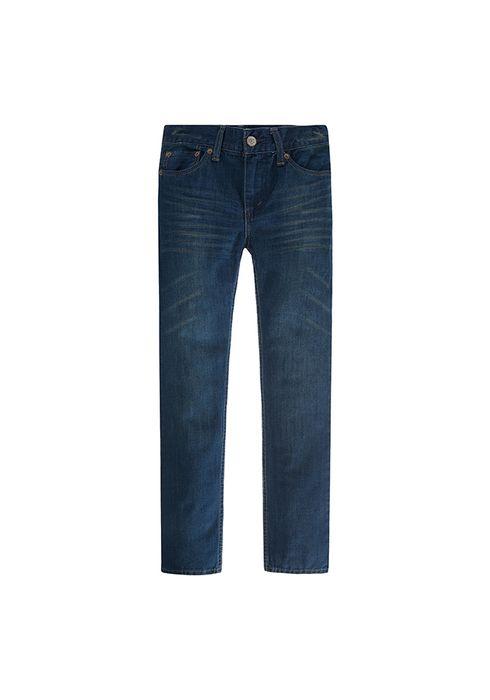 511™_Slim_Fit_Jeans_Del_Rey_-8-16_años-_1