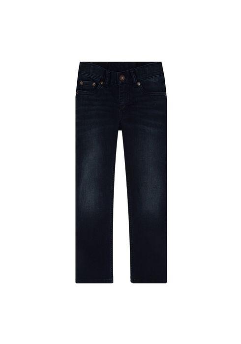 511™_Slim_Fit_Jeans_Nightswatch_-4-7_años-_1