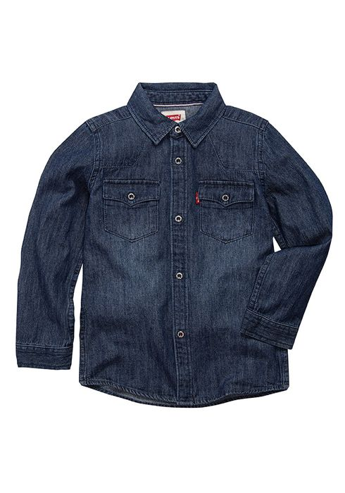 Camisa_Classic_Western_Denim_Creek_-8-16_años-_1
