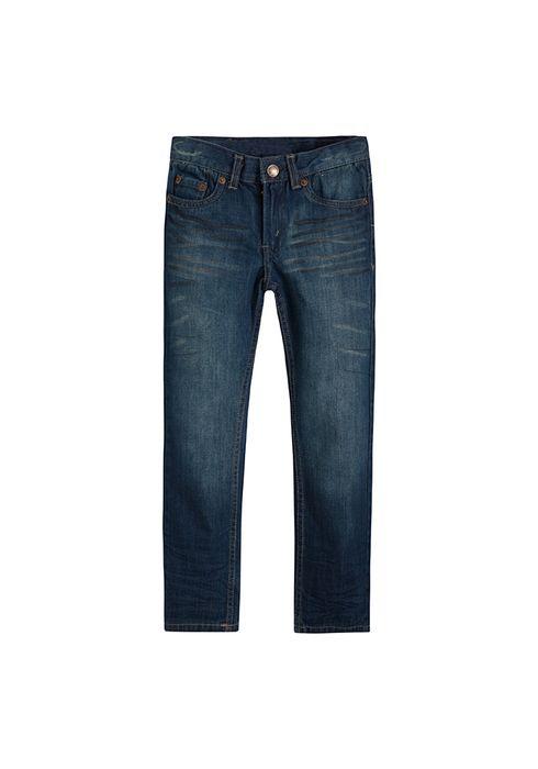511™_Slim_Fit_Jeans_Del_Rey_-4-7_años-_1