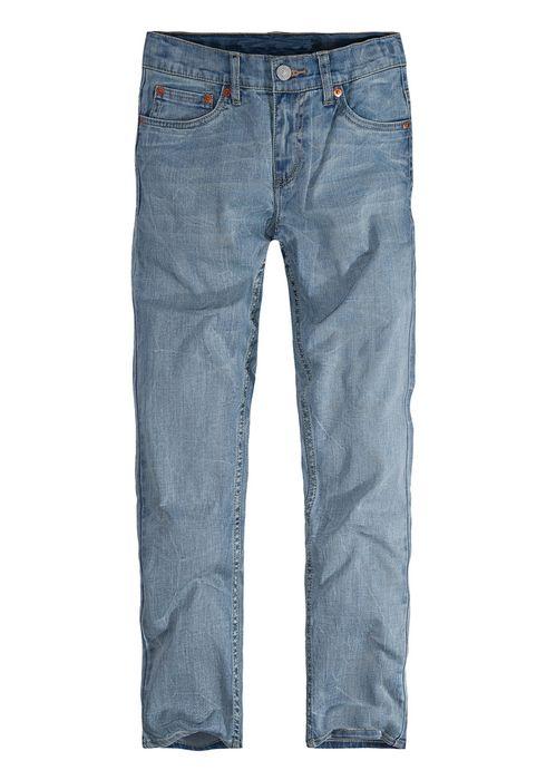 502™_Regular_Taper_Fit_Jeans_Yosemite_Falls_-8-16_años-_1