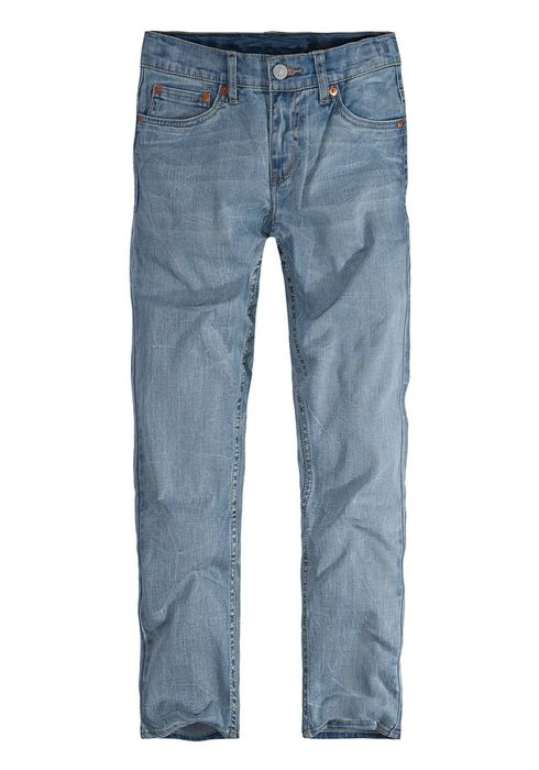 502™_Regular_Taper_Fit_Jeans_Yosemite_Falls_-8-16_años-_1