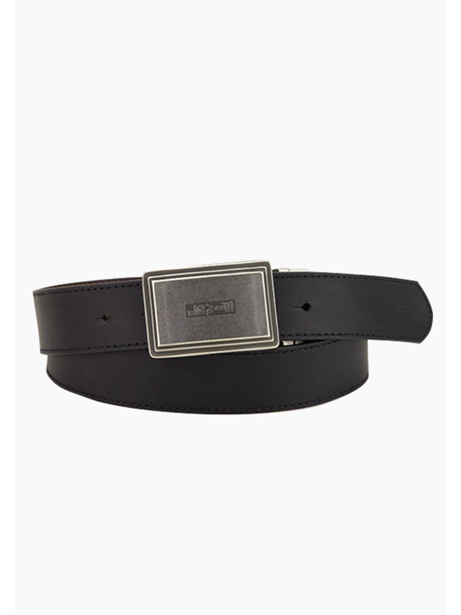 Cinturon_Buckhannon_Negro_1