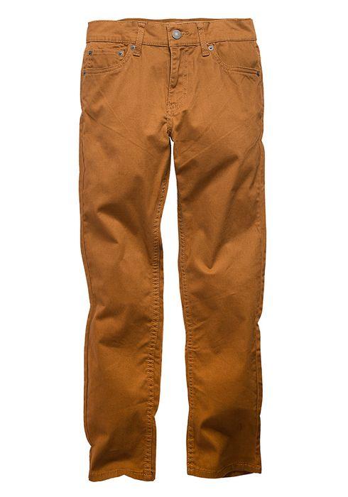 511™_Slim_Fit_Pants_Rubber_-8-16_años-_1