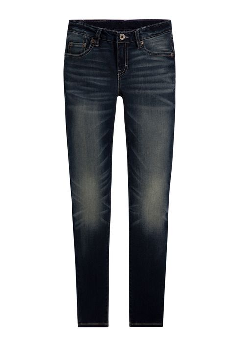 710_Super_Skinny_Fit_Jeans_Indigo_Shelter_-7-16_años-_1