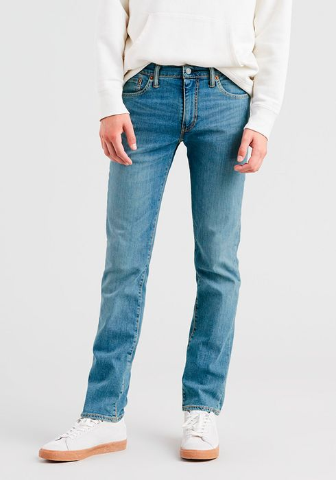 511™_Slim_Fit_Performance_Jeans_Mango_Mid_Overt_Cool_1