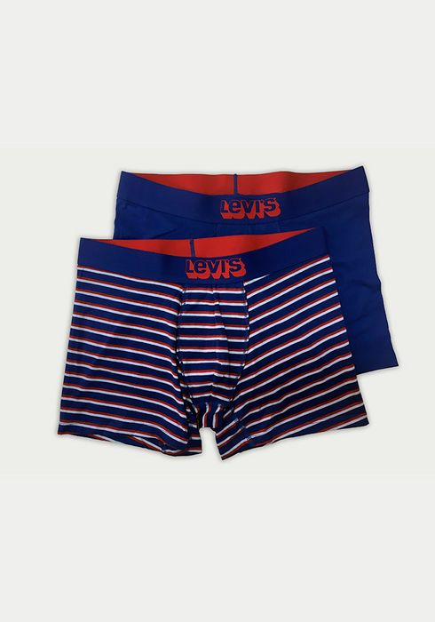 Pack_2_Boxers_Fantasia_True_Blue-Lychee_1