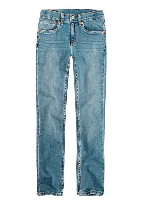 512™_Slim_Taper_Jeans_Height_-2-4_años-_1