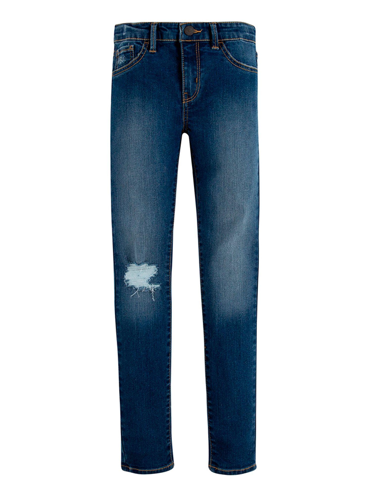 710_Super_Skinny_Fit_Jeans_West_Third_-7-16_años-_1