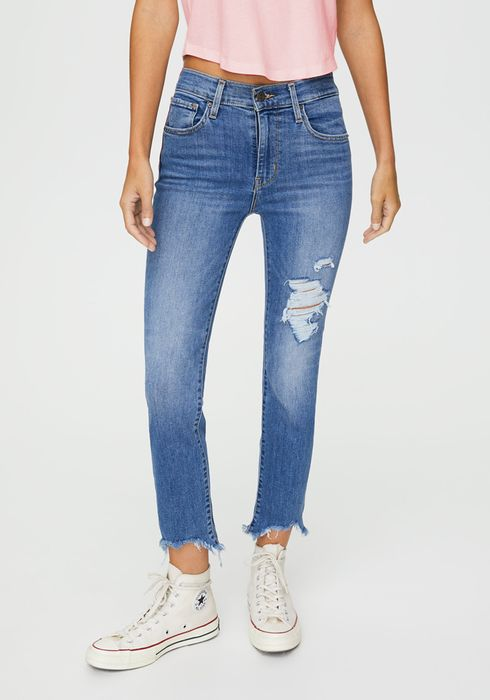 724_High_Rise_Straight_Jeans_Sapphire_Eyes_1