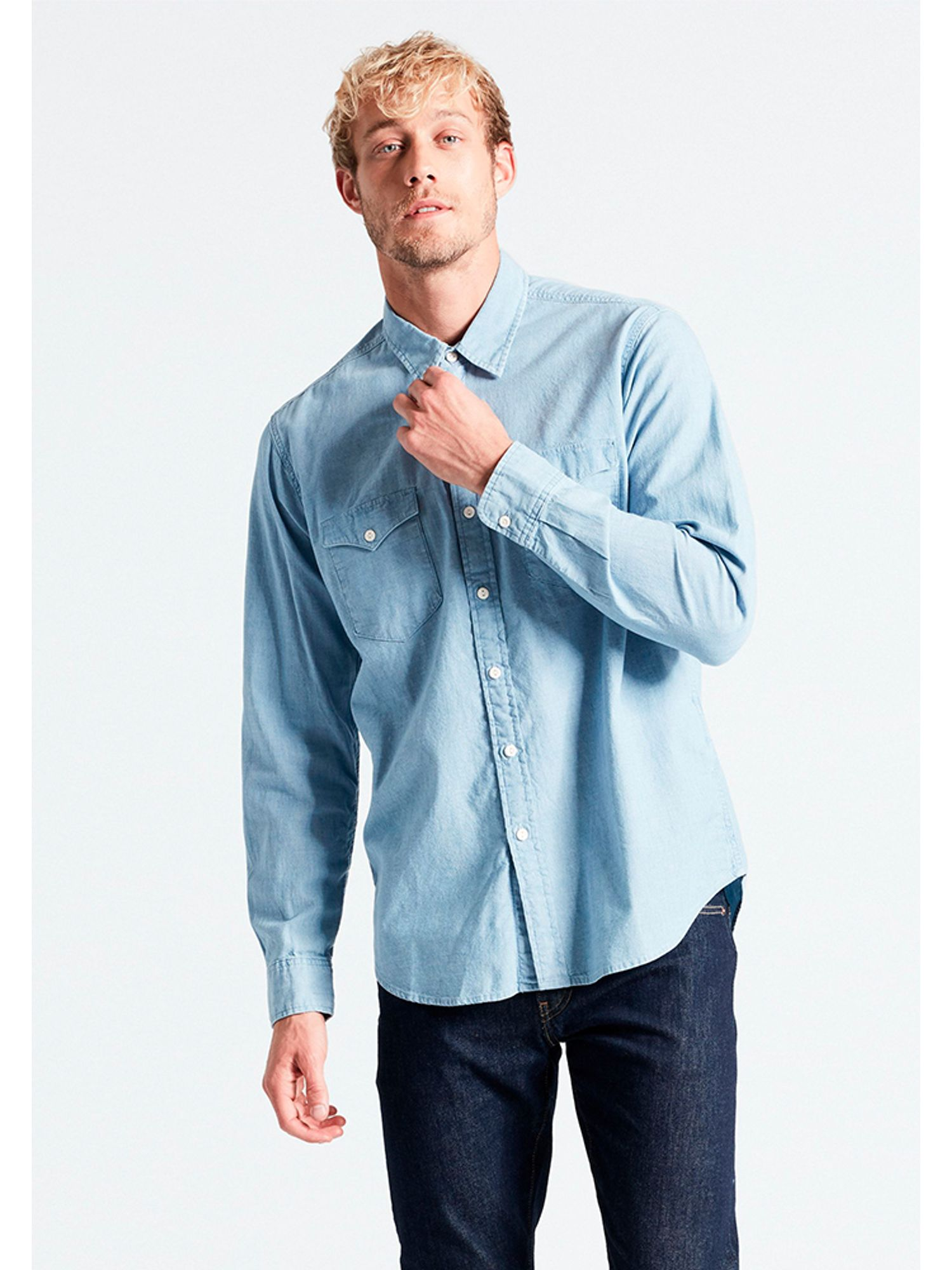 Camisa_New_Western_Chambray_Light_1