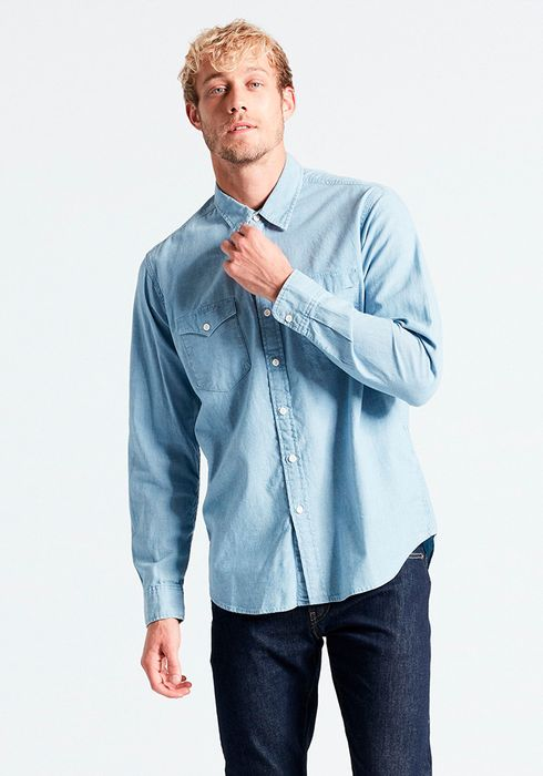 Camisa_New_Western_Chambray_Light_1