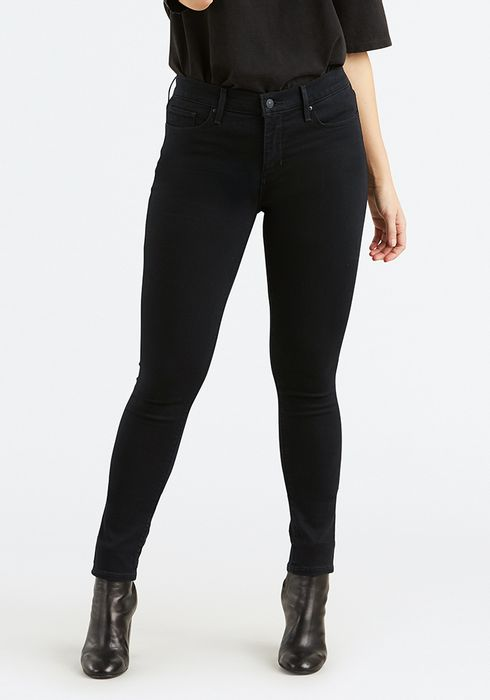 311_Shaping_Skinny_Fit_Jeans_Soft_Black_1