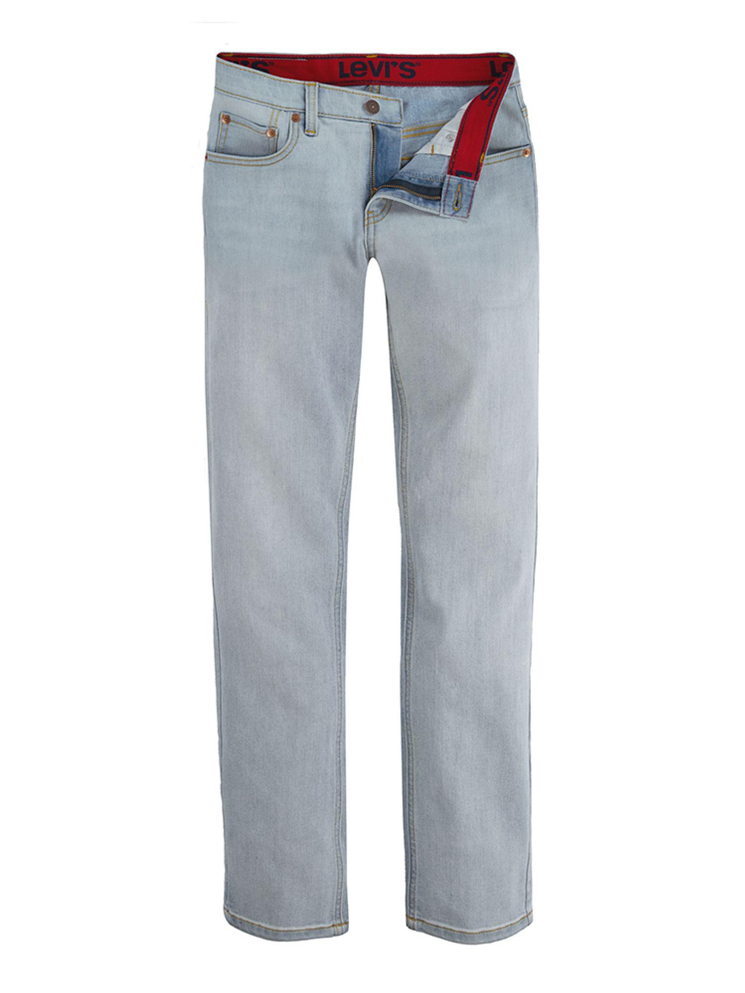 511™_Slim_Fit_Flex_Stretch_Jeans_Abbot_Kinney_-8-16_años-_1