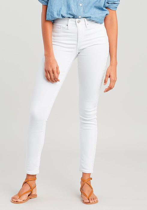 311_Shaping_Skinny_Jeans_White_Flower_Fresh_1