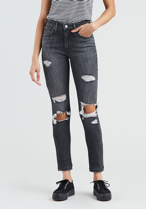 721_High_Rise_Skinny_Jeans_Carbon_Bay_1