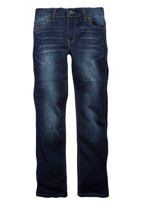JEANS_LVKM_511_SLIM_RESILIENT_BLUE_Kids_Boys_-2-4_años-_1