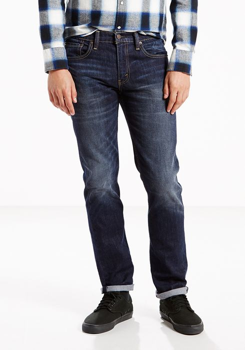 511™_Slim_Fit_Jeans_Sequoia_Rt_1