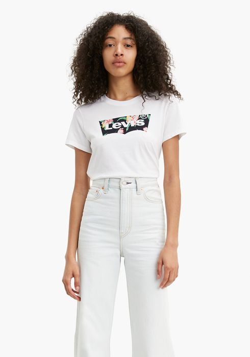 Polera_Batwing_Color_Filled_Batwing_White_1