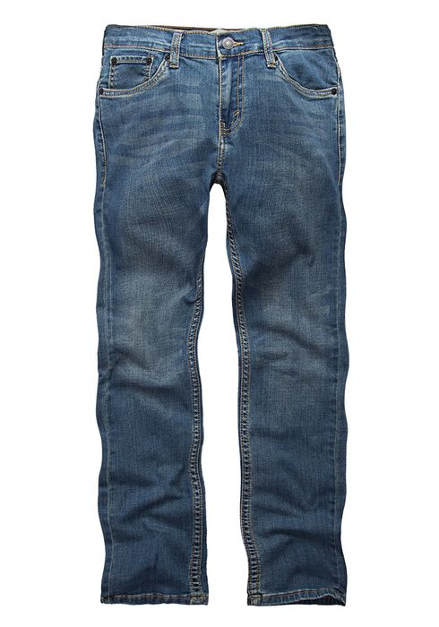 JEANS_LVKM_511_SLIM_WELL_WORN_Kids_Boys_-4-7_años-_1