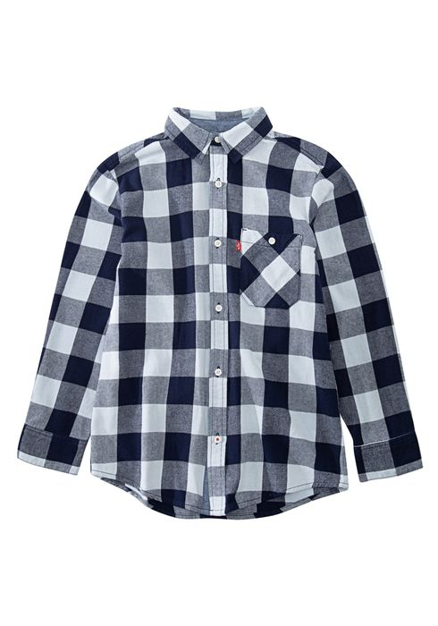 LVB_L-S_WOVEN_SHIRT_CREEK_Kids_Boys_-4-7_años-_1