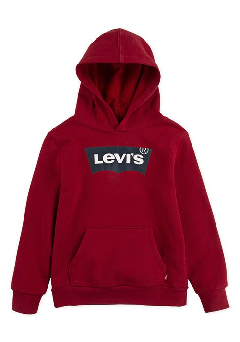 LVB_BATWING_SCREENPRINT_HOODED_CHILI_PEPPER_Kids_Boys_-2-4_años-_1