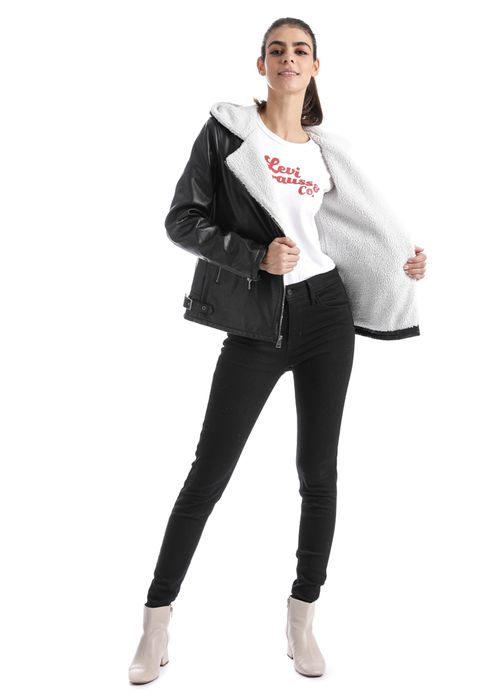 Chaqueta_Leather_Sherpa_Black_1