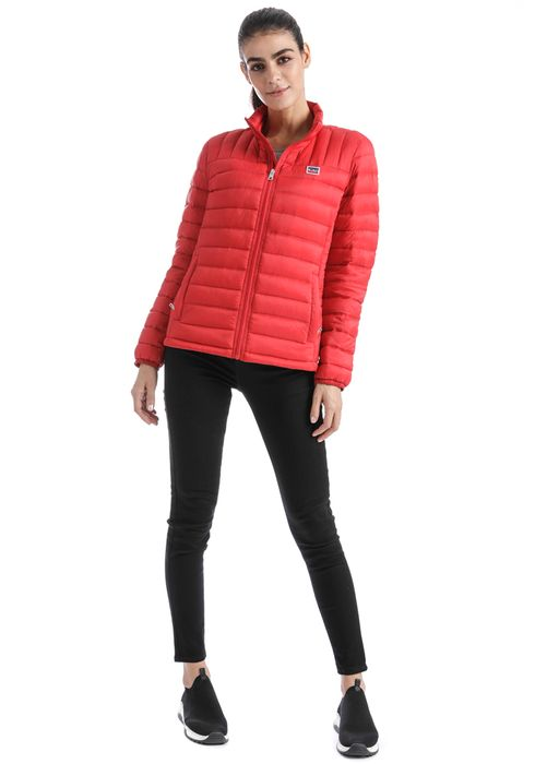 Chaqueta_Puffer_Red_1