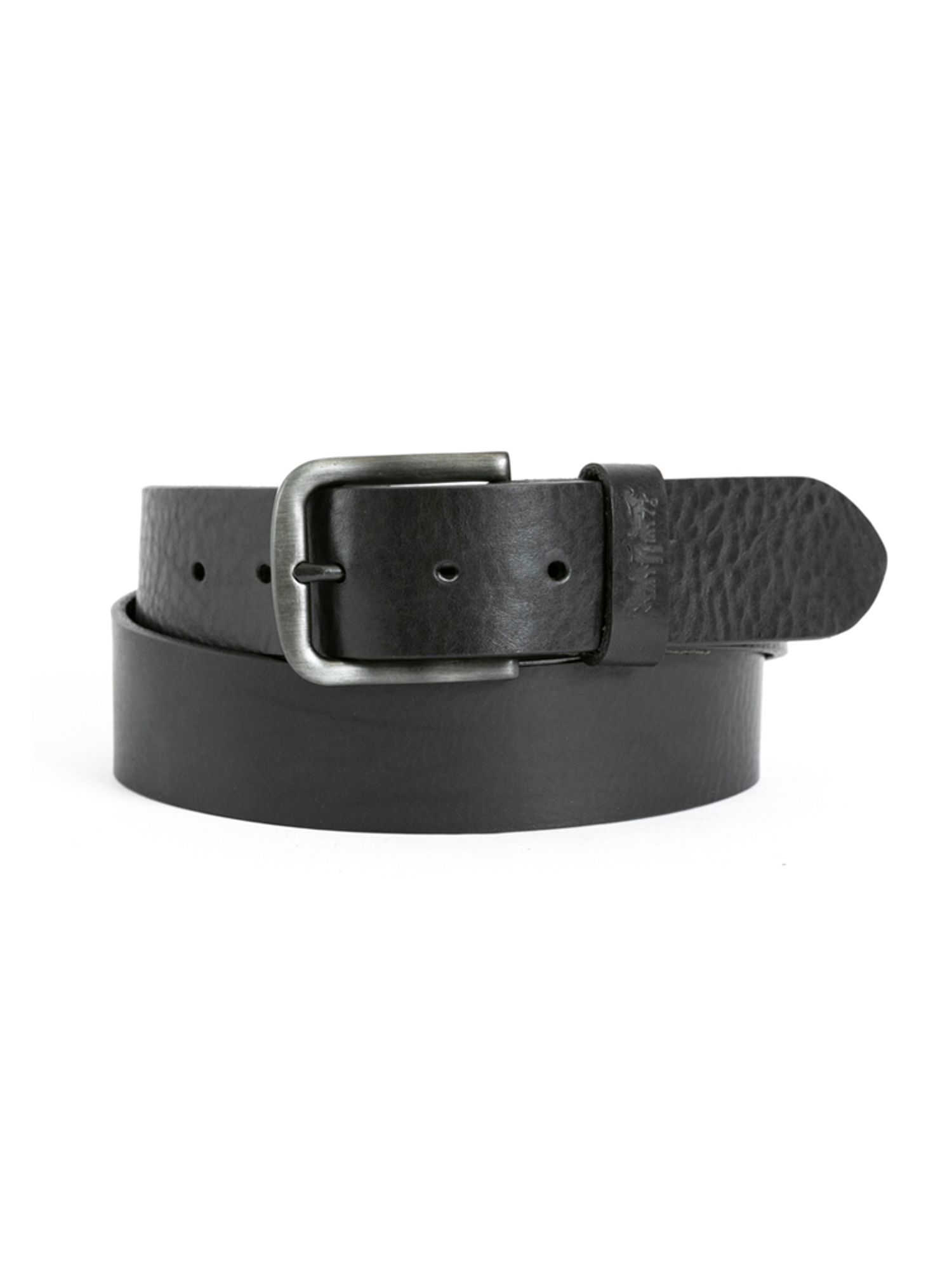 Cinturon_Aitor_Black_1