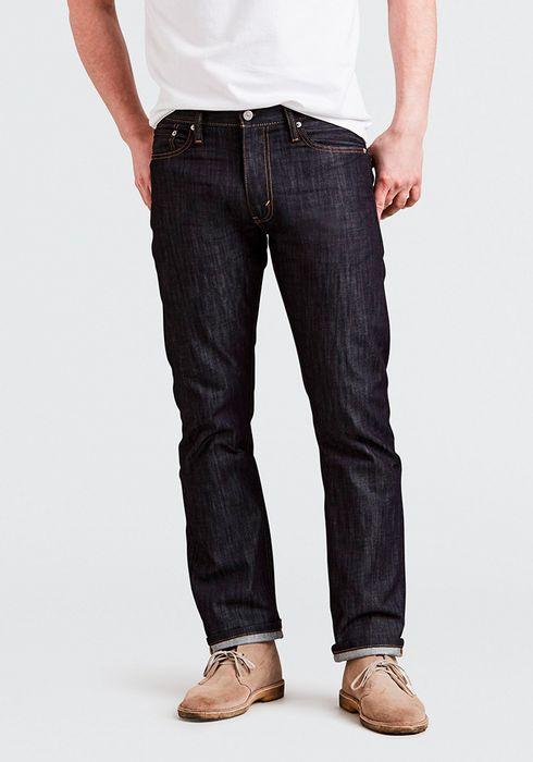 513™_Slim_Straight_Fit_Jeans_Ice_Cap_1
