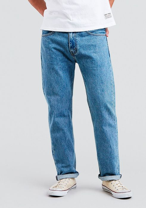 505™_Regular_Fit_Jeans_Light_Stonewash_1