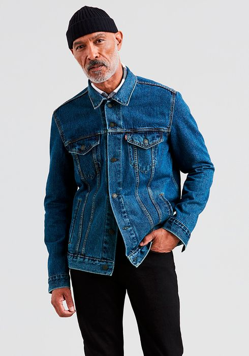 Chaqueta_Original_Trucker_Medium_Stonewash_1