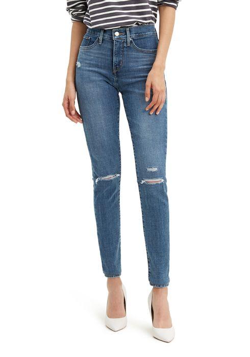 311_Shaping_Skinny_Jeans_Hawaii_Ocean_1